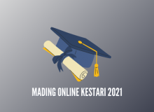 KAJIAN ISU #8 : Kudeta di Guinea : Perlukah Ketegasan dalam Hukum Internasional?